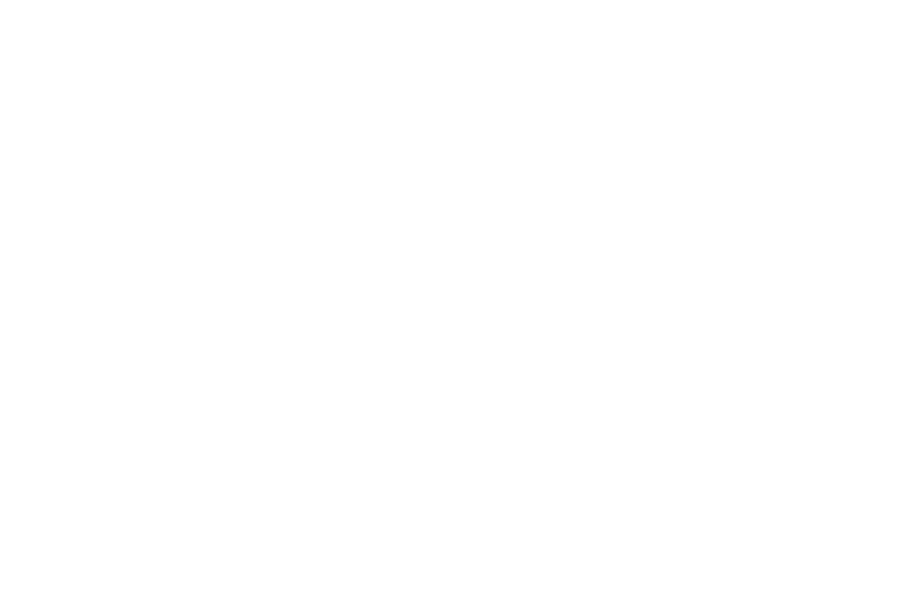 visitekaartjeYAH-web